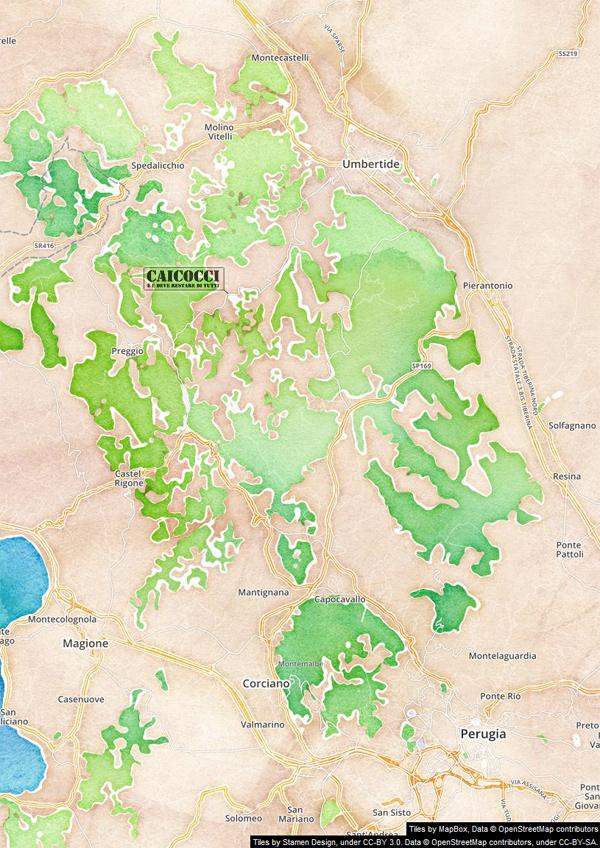 mappa-dettagliata